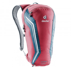 Deuter Road One 5 L - cranberry/arctic
