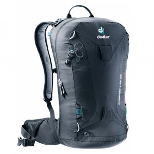Deuter Freerider Lite 25 - black