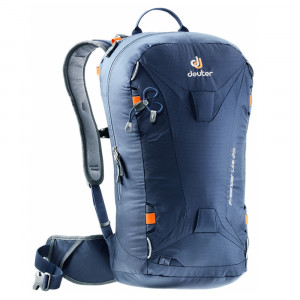 Deuter Freerider Lite 25 - navy