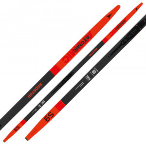 Atomic Redster S9 soft 19/20