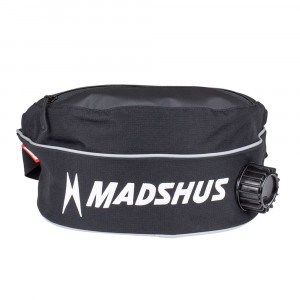 Madshus Thermobelt - black