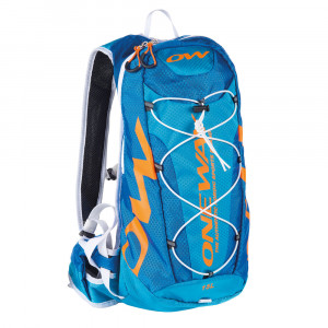 One Way XC Hydro Backpack 15L - blue