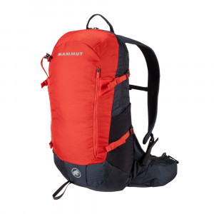 Mammut Lithium Speed 15 L - spicy/black