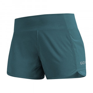 Gore Wear R5 Light Shorts Women - dark nordic