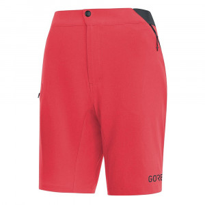 Gore Wear R5 Shorts Women - hibiscus pink