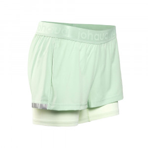 Johaug Discipline Shorts Women - sgree