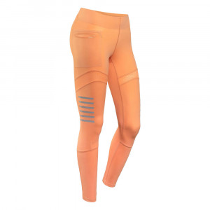 Johaug Discipline Tights Women - pblom