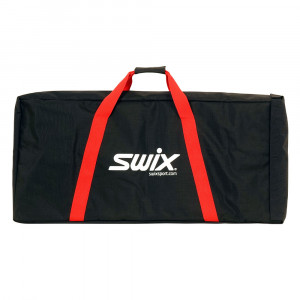Swix Bag For T00754 Waxing Table