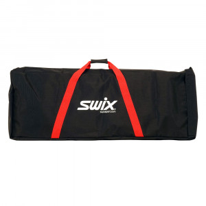 Swix Bag For T0076 And T0076-2 Waxing Table