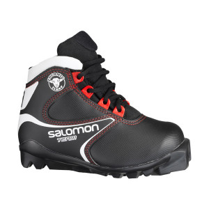 Salomon Team Junior 16/17