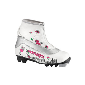 Rossignol Snow-Flake Princess 16/17