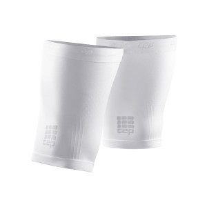 CEP Quad Sleeves white