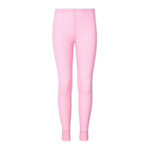 Odlo Pants Warm Kids winterrose