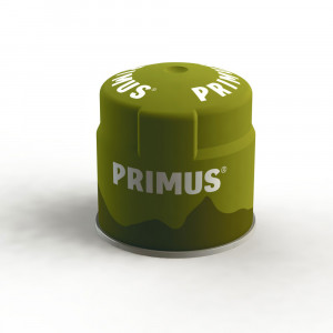 Primus Summer Gas Piercable 190 g