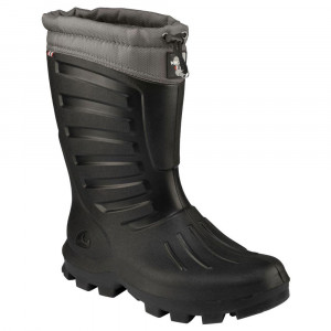 Viking Artic 2.0 - black/dark grey