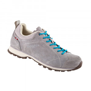 Dachstein Skywalk LC Women - wam grey/aqua