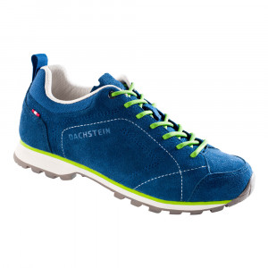 Dachstein Skywalk LC Women - midnight blue/jasmine green
