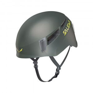 Salewa Pura Helmet - dark grey