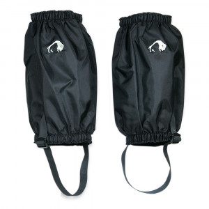 Tatonka Gaiter 420 HD short - black