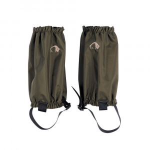 Tatonka Gaiter 420 HD short - olive