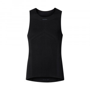 Odlo Breathe Singlet - black