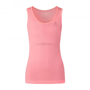 Odlo Evolution X-Light Singlet Women - fleur de lotus