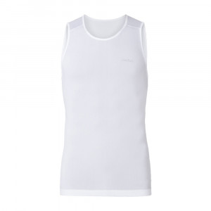 Odlo Evolution X-Light Singlet - white