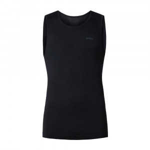 Odlo Evolution X-Light Singlet - black