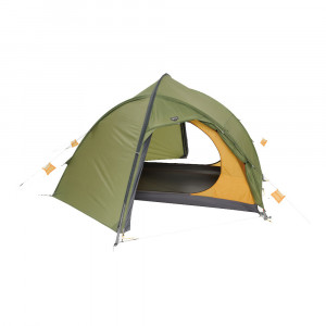 Exped Orion II Extreme - green