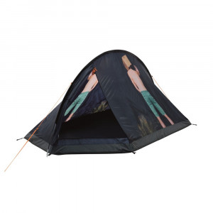 Easy Camp Tent Image Man