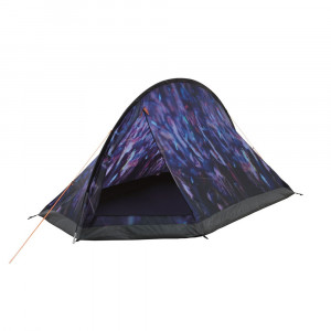 Easy Camp Tent Image People