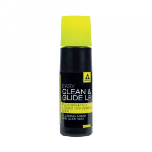 Fischer Easy Clean & Glide LF - 80 ml