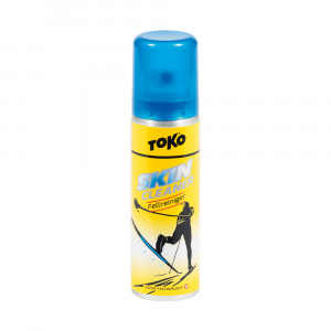 Toko Skin Cleaner 70 ml