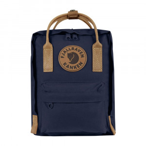 Fjälllräven Kanken No. 2 Mini - navy