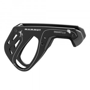 Mammut Smart 2.0 - phantom