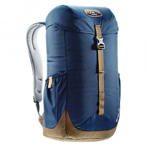 Deuter Walker 16 - midnight/lion