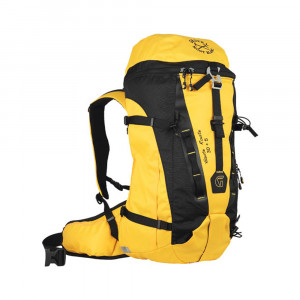 Grivel backpack Haute Route 30+5l