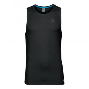 Odlo SUW Active Tanktop F-Dry Light - black