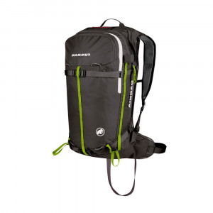 Mammut Flip Removable Airbag 3.0 ready 22L  - graphite