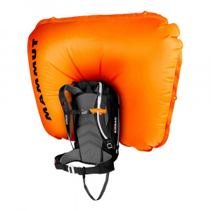 Mammut Ride Removable Airbag 3.0 30L - black