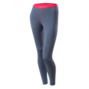 Löffler Transtex Underpants Long Warm Women - night blue