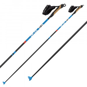 Salomon S/Lab Carbon Pole