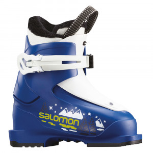 Salomon T1 Kids