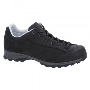Hanwag Valungo II Bunion - black