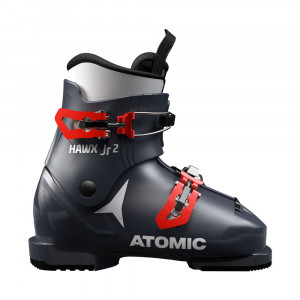 Atomic Hawx Junior 2 19/20