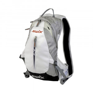 Swix Race Pack