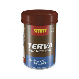 Start Terva Blue 45g