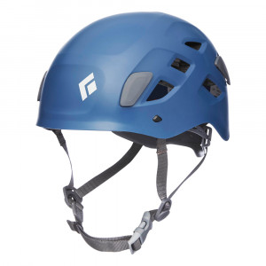 Black Diamond Half Dome Helmet - denim