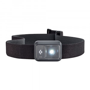 Black Diamond Stride Headlamp - black