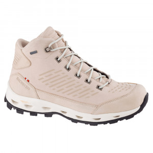 Dachstein Super Leggera Flow MC GTX Women - vachetta tan